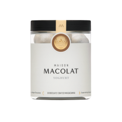 Macolat Yogurt