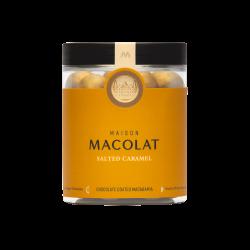 Macolat Caramel Beurre Salé